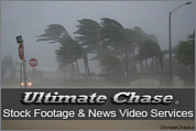 UltimateChase.com